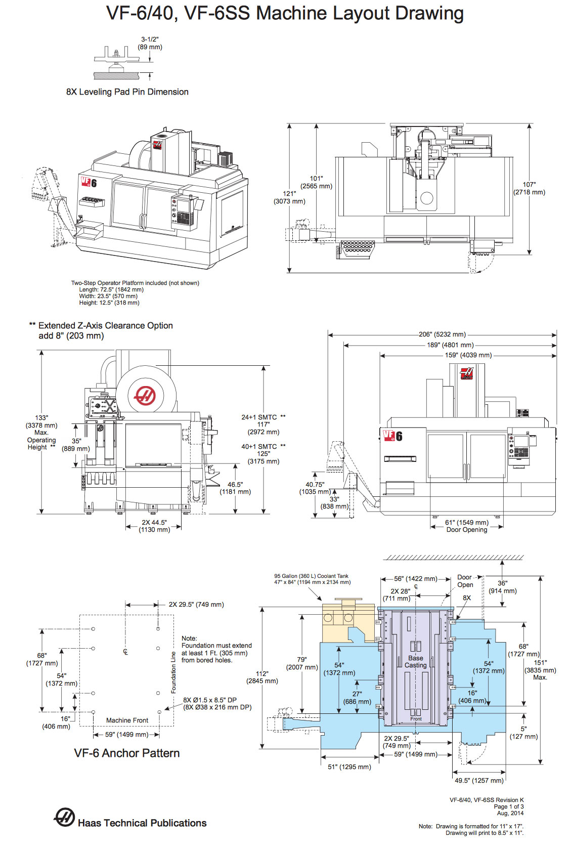 lathe wiring diagram vfd hmi wiring diagram wiring diagram