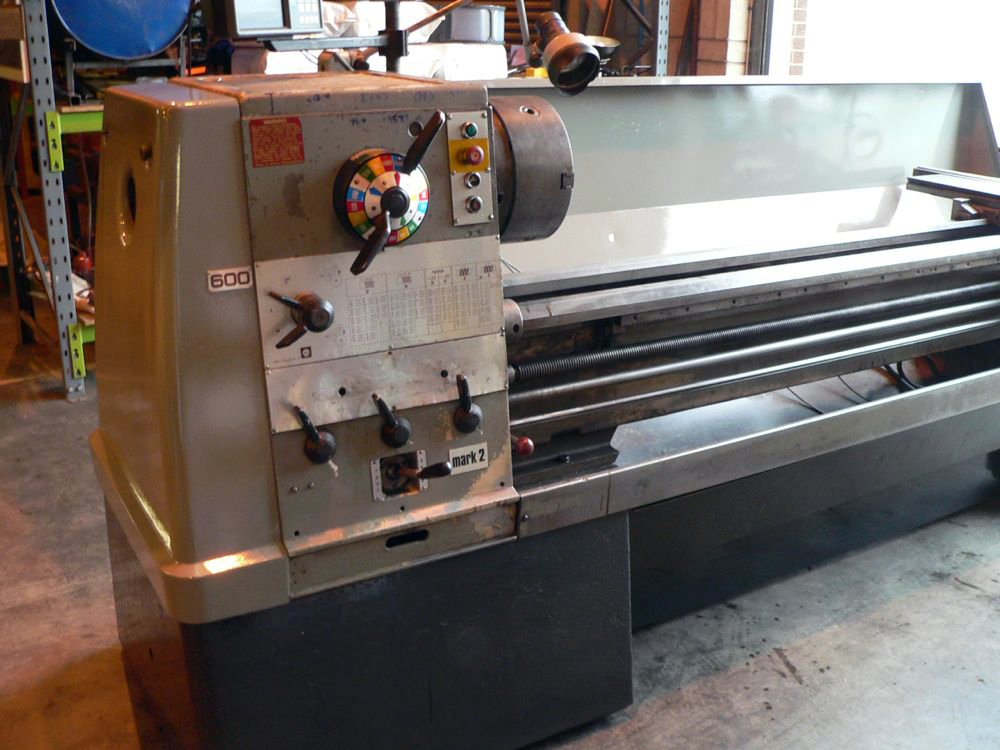 colchester mastiff 1400 centre lathe 1st machinery rh 1stmachineryauctions com Clausing Colchester Lathe Parts Clausing Colchester Lathe Parts List